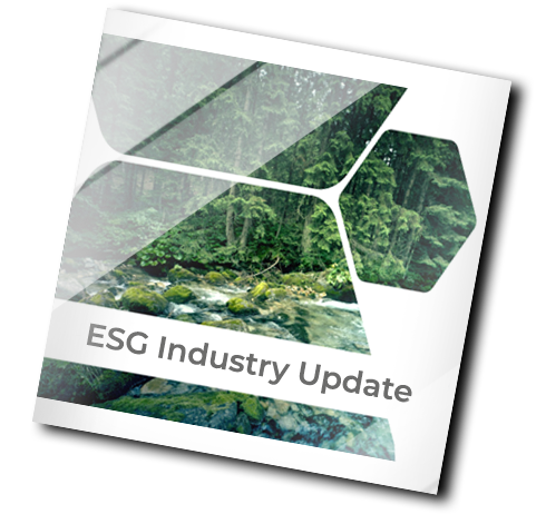 Download the GCA Altium ESG Report